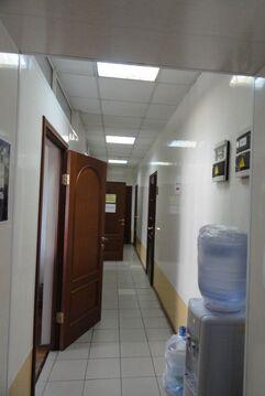 Продаётся помещение, Тольятти 1б - Фото 2