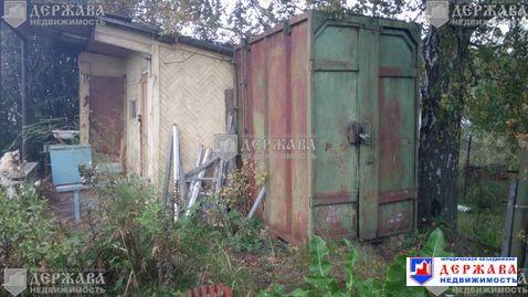 Продажа дачи, Топки, Топкинский район - Фото 1