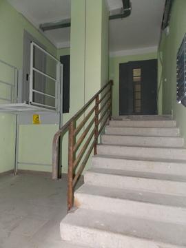Продам квартиру в ЖК Южная ночь. Новый дом, просторные квартиры! - Фото 5