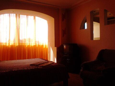 Квартиры посуточно луцк.квартиры подобово у луцьку з w-ifi - Фото 3