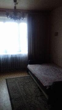 Сдаётся комната в общежитии на ул. Января, д.3 - Фото 5
