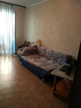 Продам 1-комнатную квартиру возле озера Оброчное - Фото 5