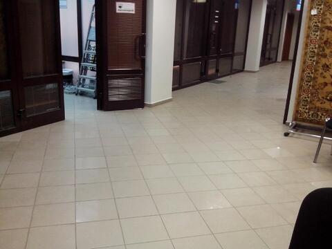 В аренду помещение 14 кв м, на втором этаже. - Фото 5