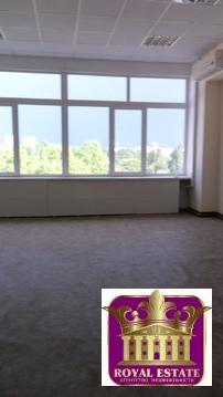 Сдам офис площадью 35м2 на ул. Гагарина ( ж/д Вокзал, к/т Космос) - Фото 5