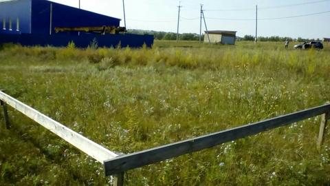 Продам земельный участок Солонцы - Фото 2