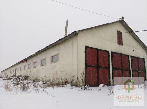 Пулковское шоссе 40 Га - Фото 4