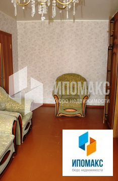 Сдается 3-ая квартира в д.Яковлевское Новая Москва - Фото 3