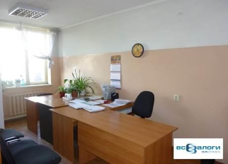 Продажа производственного помещения, Чита, Ул. Балейская - Фото 2