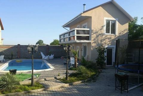 Аренда дома, Севастополь, 2-я Диагональная Улица - Фото 2