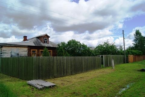 № А-1209. Продам добротный деревенский дом в отличном состоянии - Фото 3