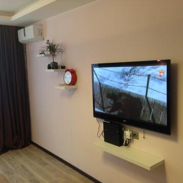 2-х комнатная квартира ул. Советская, д. 50 - Фото 5
