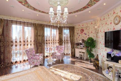 Продажа квартиры, Сочи, Ул. Виноградная - Фото 1