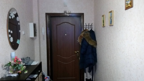 Продажа квартиры, Нижний Новгород, Ул. Красноуральская - Фото 2