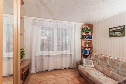 Продается счастливая, видовая трехкомнатная квартира. - Фото 5