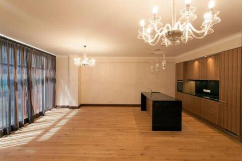 272 000 €, Продажа квартиры, Купить квартиру Рига, Латвия по недорогой цене, ID объекта - 313137849 - Фото 1