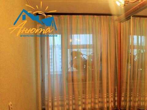 3 комнатная квартира в Обнинске, Энгельса 7 - Фото 4