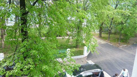 Сдадим комнату на Трофимова - Фото 4