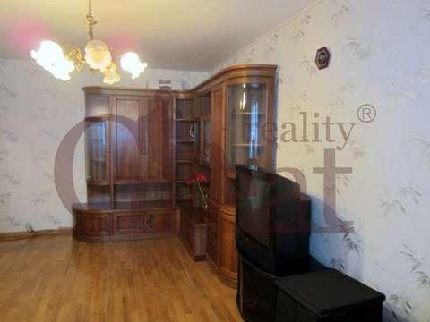 Продажа квартиры, Щелковское ш. - Фото 2