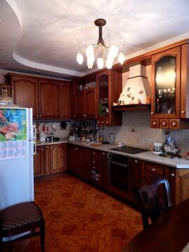 Продажа квартиры, Кемерово, Ул. Терешковой - Фото 2