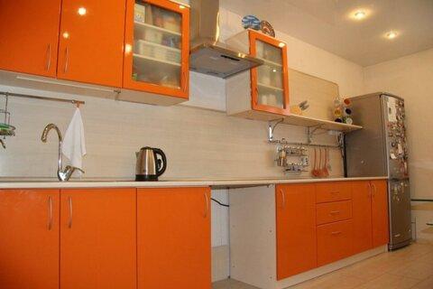 Продажа 1-комнатной квартиры, 36.7 м2, Мостовицкая, д. 4к1, к. корпус . - Фото 2