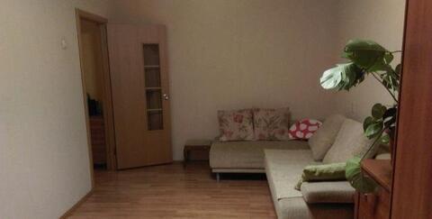 Сдам квартиру барбюса 82 - Фото 3
