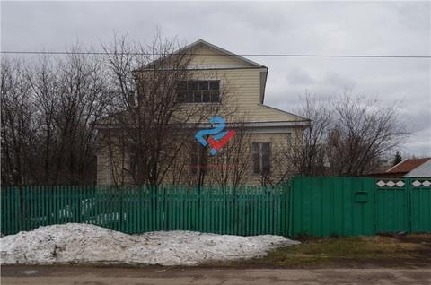 Земельный участок в Чесноковке, ул. Горчилина - Фото 2