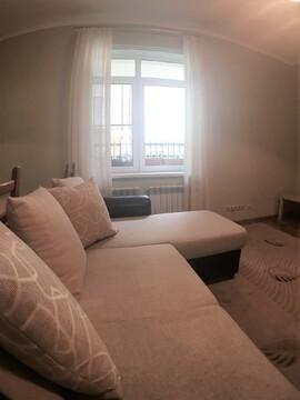 Квартира в эжк Эдем - Фото 5