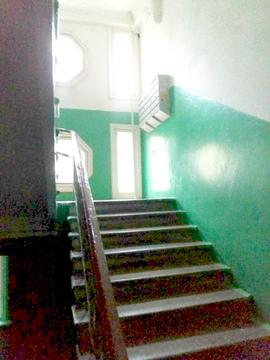 Продам комнату в 3 к.кв. ул.Ленина, 110 - Фото 5