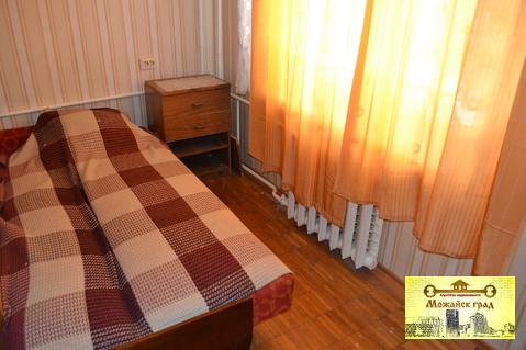 Cдам 1 комнатную квартиру в п.Красный балтиец - Фото 2