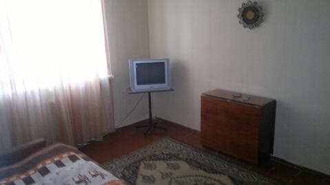 Продается 4 комнатная квартира кольчугино - Фото 5