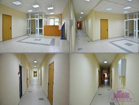 Сдаются офисы, г.Одинцово, с.Лайково 171 - Фото 4