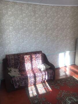 Сдам дом в пгт Афипский - Фото 2