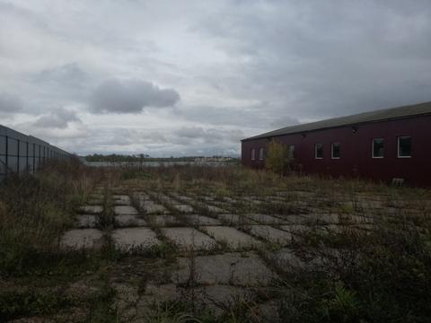 Продается производственно-складской комплекс 1725 м, г. Волокаламск - Фото 2