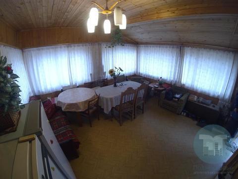 Продается дача рядом с санаторием Бекасово - Фото 2