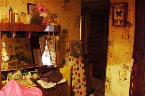 Трёхкомнатная квартира в Киржаче на Свободе д.18 - Фото 4