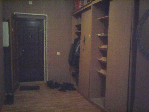 Продам 3 комнатную квартиру 115 метров. - Фото 4