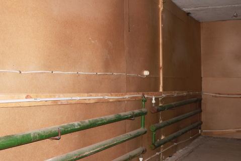 Сдается складское помещение 60 м2 в Центре - Фото 2