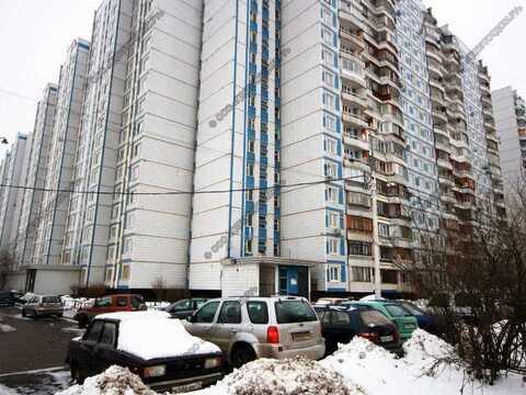 Продажа квартиры, м. Крылатское, Ул. Крылатская - Фото 2
