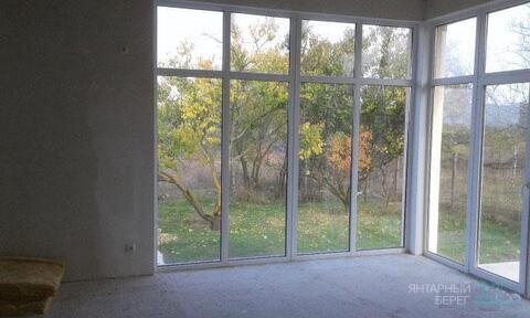 """Продается 1-этаж дом на участке 7.2 сотки в ст """"Теремок"""", г.Севастоль - Фото 5"""