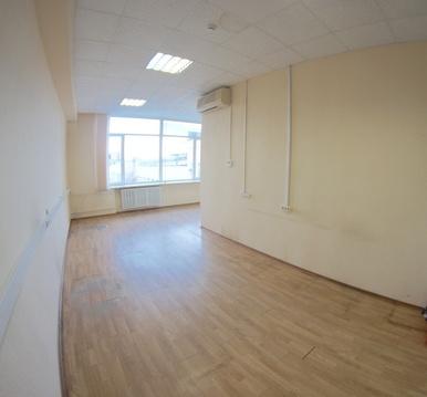 Предлагается в аренду офисный блок, состоящий из 3-х кабинетов, 96 кв. - Фото 2
