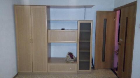Сдается 2-комнатная квартира на Академика Постовского 17 - Фото 4
