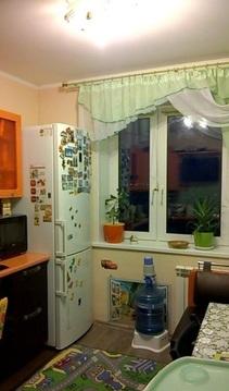 Большая однокомнатная квартира - Фото 1