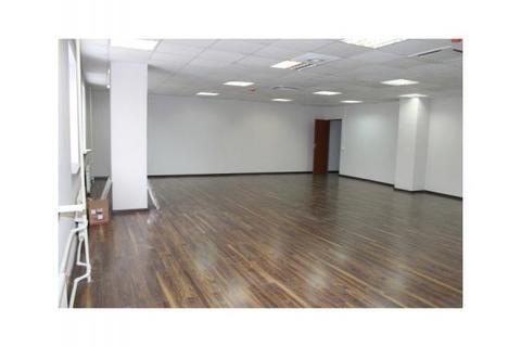 Сдается Офисное помещение 91м2 Преображенская площадь - Фото 4