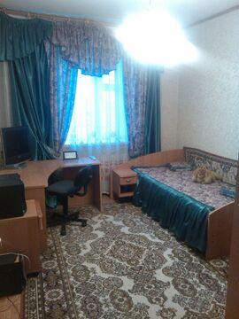 Аренда квартиры, Старый Оскол, Восточный мкр - Фото 1