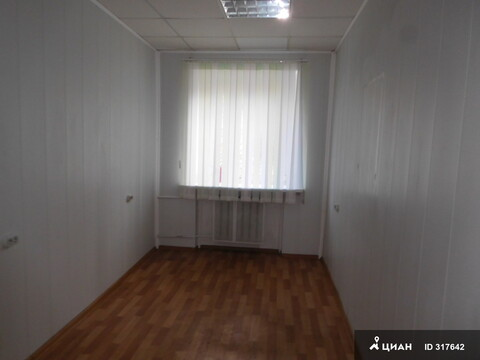 Офис 42 кв.м. за 45 т.р. м.вднх - Фото 4