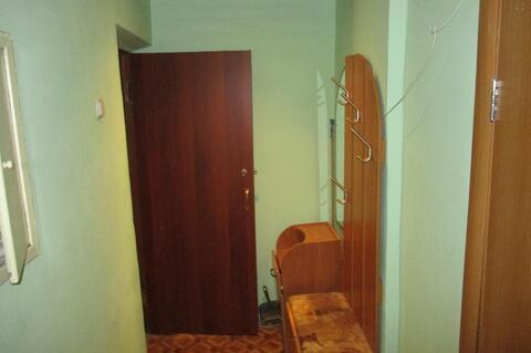 Квартира в савёлово - Фото 5