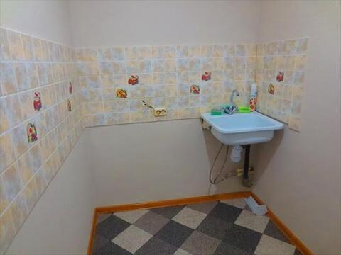 Продам 1 комнатную малогабаритную квартиру - Фото 4