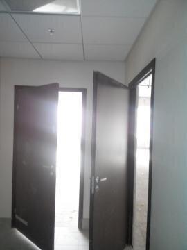 Продажа помещения в Красногорске - Фото 3
