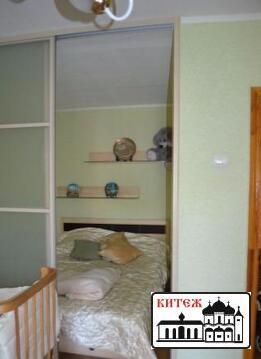 Продается однокомнатная квартира на ул. Циолковского - Фото 4