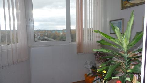 1 комнатная квартира Истра, ул. Босова 8а - Фото 4
